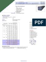 Catalogo IPAC