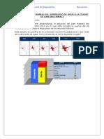 Planeamiento y Manejo Del Suministro de Agua a La Ciudad de Lima (1)