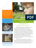 Montessori_Kindergarten_Program.pdf