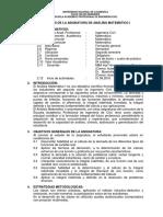 syllabus AMI-CIVIL-2016-II.pdf