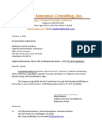 8 Communications FCC CPNI 2016 Signed1.pdf