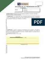 PRACTICA DOMICILIARIA N° 01.docx