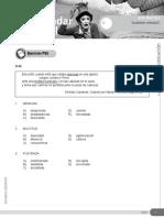guc3ada-prc3a1ctica-6-vocabulario-contextual-i.pdf