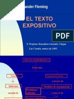 c.r.a. TEXTOS EXPOSITIVOS.ppt