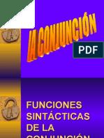 conjunción._(teoría).ppt