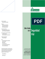 Libro Verde Mapfre