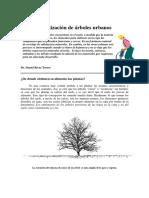 Fertilizacion.pdf
