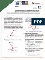 2015_1 Equilibrio de La Partícula y Del Cuerpo Rígido (47-60)