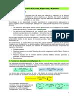 87599076 Oxidacion de Alcanos Alquenos y Alquinos