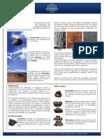 PDF3meteoritos