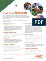 Eight Keys to Inclusion_SEC