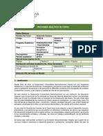 FCSPFI_PA_DESARROLLOH_2016-2.pdf