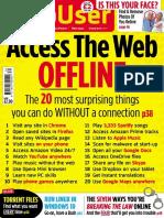 WebUser - 24 August 2016