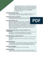 DicionarioApostas.docx