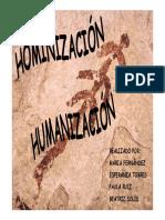 03hominizacionhumanizacion-1234356083802050-2.pdf