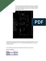 calculo calibre conductor por caida de tension 2016.docx