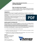 Manual_CONJUNTO DE ELETRICIDADE.pdf