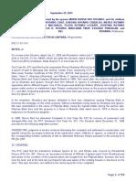 I.b. Retroactivity List of Cases.docx