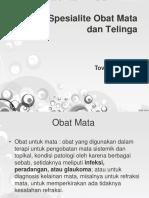 Spesialite Obat Mata dan telinga.pdf