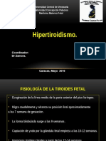 Final Hipertiroidismo