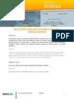 DIEEEA23-2013 ClavesConflicto PeninsulaCoreana IJGS