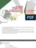 Proyecto Investigación - 02-09-16