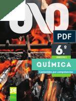 cuadernillo 2 quimica 6°.pdf