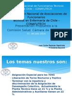 pdf.pptx