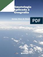 Climatologia-Aplicada-a-Geografia.pdf