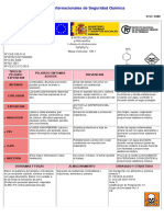 4-Nitroanilina.pdf