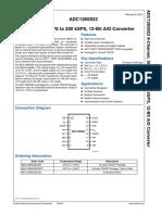 ADC128S022.pdf