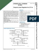 LP38500-ADJ.pdf
