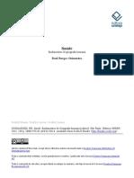 Geografia e saúde.pdf