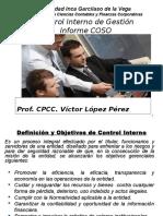 Informe_COSO_(4)