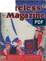 Wireless Magazine 1933 08