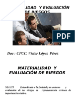 Materialidad. y Riesgos de Auditoria (3)