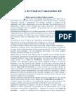 Definiciones-de-Centros-Comerciales-del-ICSC (1).doc