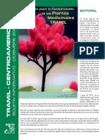 Boletin_Tramil_Dic_2001.pdf