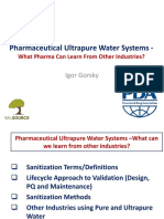 pharmaceutical-ultrapure-water-systems---what-pharma-can-learn.pdf