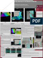 Amplitude Contrast and Edge Enhancement for Fault Delineation in Seismic Data