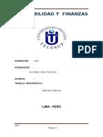 Trabajo-Monografico SIAF 111