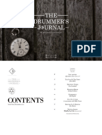 TDJ-Issue-One.pdf