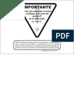 Manual Agility Rs Naked 2014 0