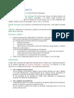 Actividad 1_GEFIN_21006746 (1Pacheco Aracelli)