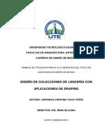 51587_1.pdf