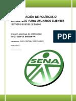 manual configuracion polticas.pdf