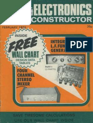 10x General Purpose NPN Transistors BC107 BC337 etc UK Seller BC548 BC182L