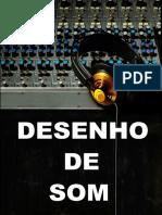 Av1 Desenho de Som (Marcela Rodrigues Thiago Rodrigues)