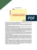 Transcripción curso gestion