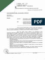 Convivencia sin violencia.pdf